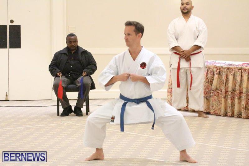 Bermuda-Karate-Open-Championships-April-26-2016-4