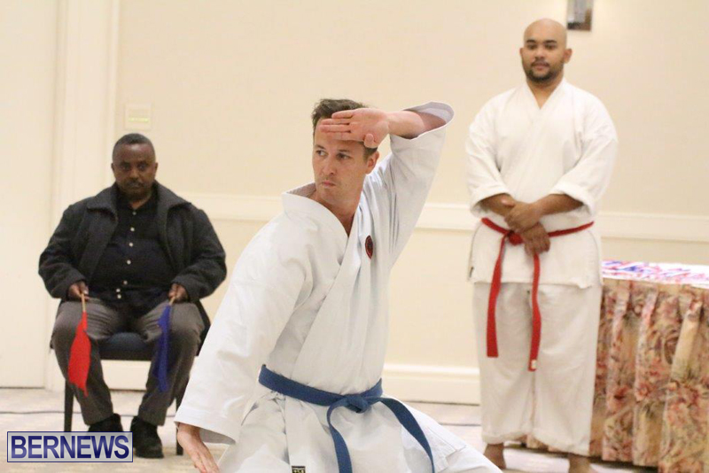 Bermuda-Karate-Open-Championships-April-26-2016-5