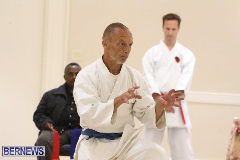 Bermuda-Karate-Open-Championships-April-26-2016-6