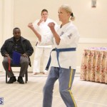 Bermuda Karate Open Championships April 26 2016 (8)