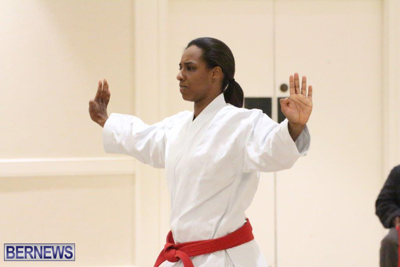 Bermuda-Karate-Open-Championships-April-26-2016-9