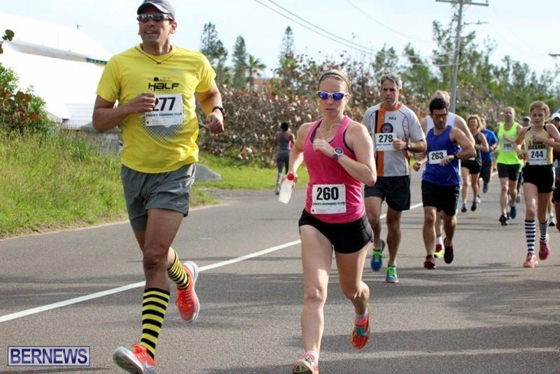 Bermuda-Road-Running-13-April-2016-10