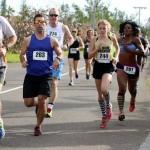 Bermuda Road Running 13 April 2016 (11)