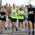 Bermuda Road Running 13 April 2016 (12)