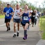 Bermuda Road Running 13 April 2016 (13)