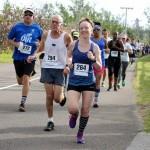 Bermuda Road Running 13 April 2016 (14)