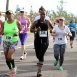 Bermuda Road Running 13 April 2016 (15)