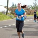 Bermuda Road Running 13 April 2016 (16)