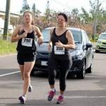 Bermuda Road Running 13 April 2016 (19)
