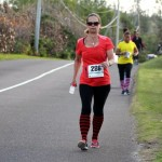 Bermuda Road Running 13 April 2016 (4)