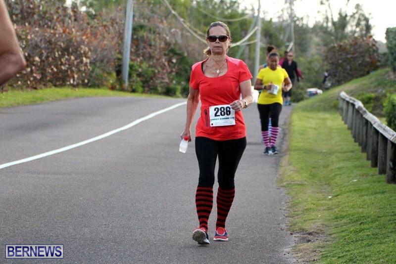 Bermuda-Road-Running-13-April-2016-4