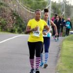 Bermuda Road Running 13 April 2016 (5)