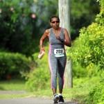 Bermuda Road Running 13 April 2016 (6)