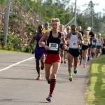 Bermuda Road Running 13 April 2016 (8)