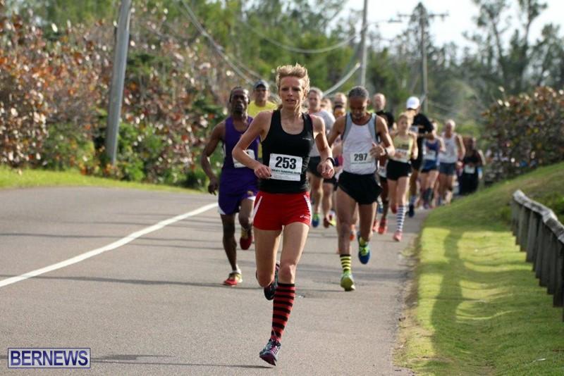 Bermuda-Road-Running-13-April-2016-8