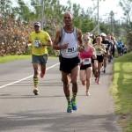 Bermuda Road Running 13 April 2016 (9)