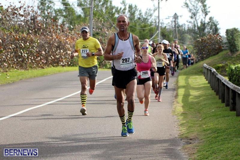 Bermuda-Road-Running-13-April-2016-9