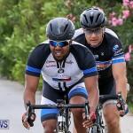 Butterfield Grand Prix Road Race Bermuda, April 16 2016-12
