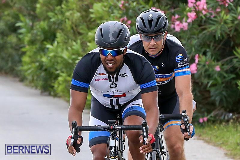 Butterfield-Grand-Prix-Road-Race-Bermuda-April-16-2016-12
