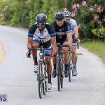 Butterfield Grand Prix Road Race Bermuda, April 16 2016-13