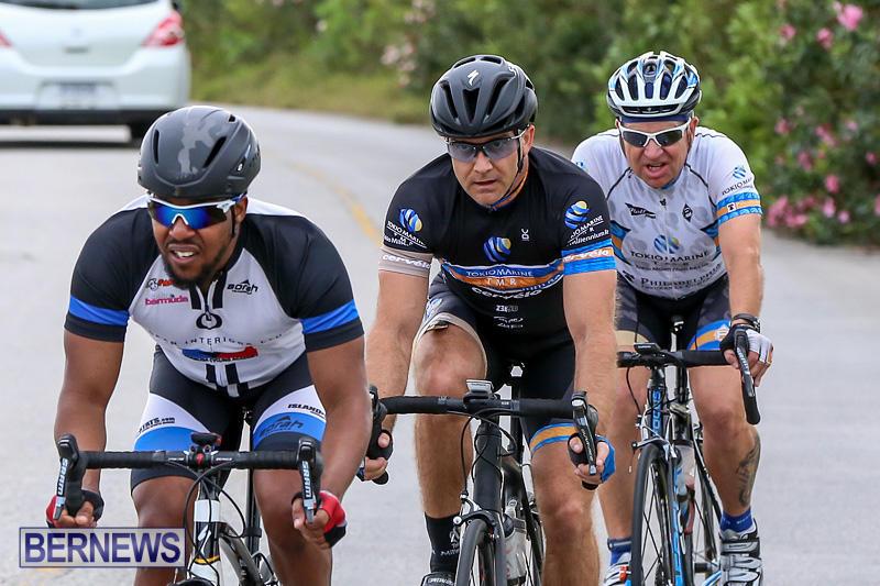 Butterfield-Grand-Prix-Road-Race-Bermuda-April-16-2016-14