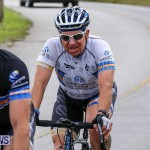 Butterfield Grand Prix Road Race Bermuda, April 16 2016-15