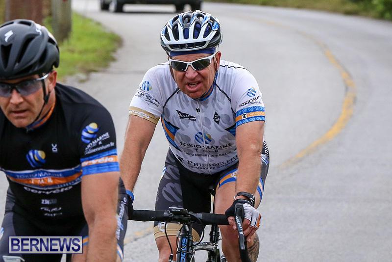 Butterfield-Grand-Prix-Road-Race-Bermuda-April-16-2016-15