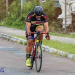 Butterfield Grand Prix Road Race Bermuda, April 16 2016-17
