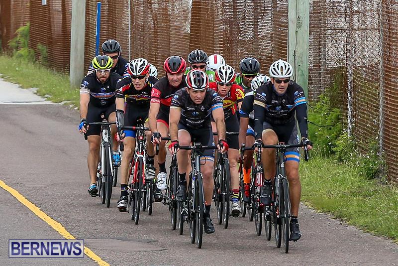 Butterfield-Grand-Prix-Road-Race-Bermuda-April-16-2016-18