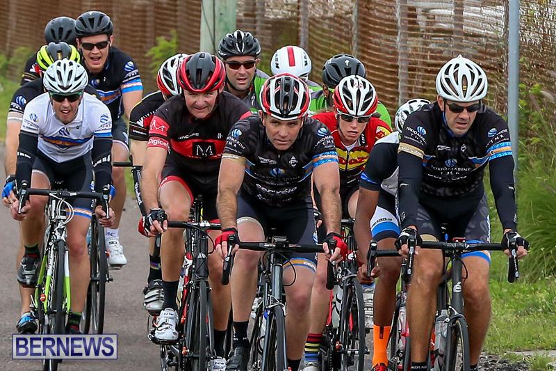 Butterfield-Grand-Prix-Road-Race-Bermuda-April-16-2016-19