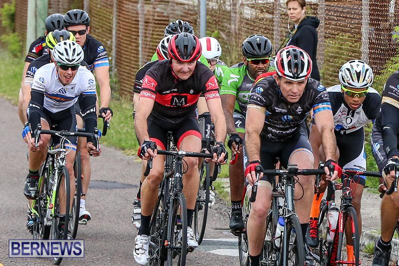 Butterfield-Grand-Prix-Road-Race-Bermuda-April-16-2016-20