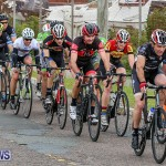 Butterfield Grand Prix Road Race Bermuda, April 16 2016-21