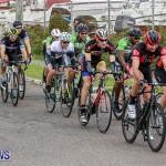 Butterfield Grand Prix Road Race Bermuda, April 16 2016-22