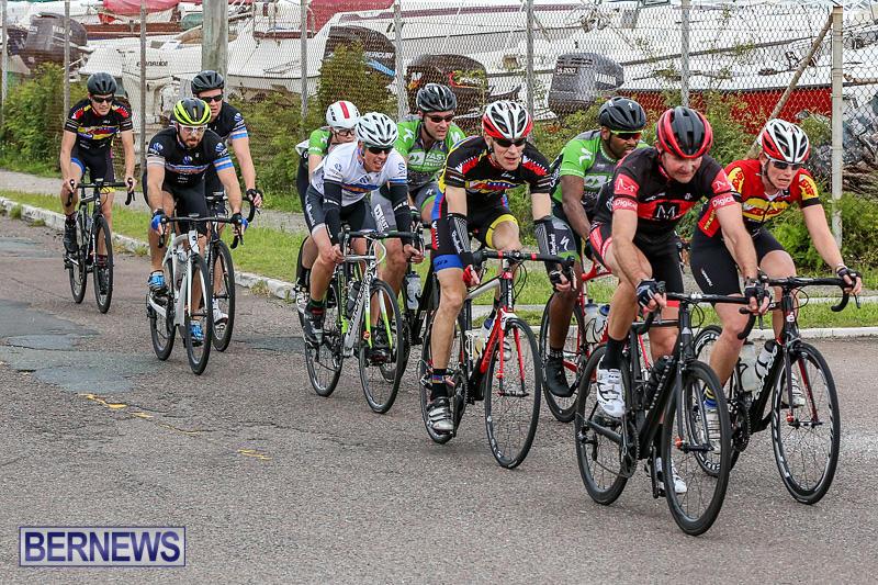 Butterfield-Grand-Prix-Road-Race-Bermuda-April-16-2016-22