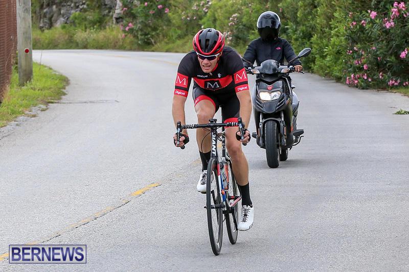 Butterfield-Grand-Prix-Road-Race-Bermuda-April-16-2016-25
