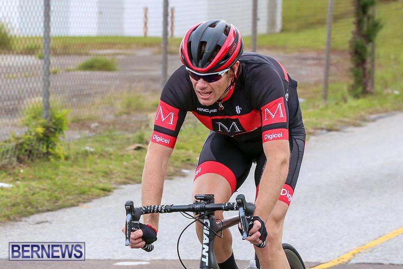 Butterfield-Grand-Prix-Road-Race-Bermuda-April-16-2016-26