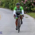 Butterfield Grand Prix Road Race Bermuda, April 16 2016-27