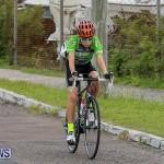 Butterfield Grand Prix Road Race Bermuda, April 16 2016-29