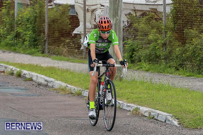 Butterfield-Grand-Prix-Road-Race-Bermuda-April-16-2016-29