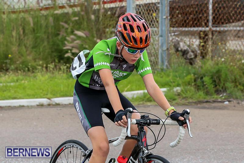 Butterfield-Grand-Prix-Road-Race-Bermuda-April-16-2016-31