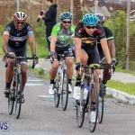 Butterfield Grand Prix Road Race Bermuda, April 16 2016-33