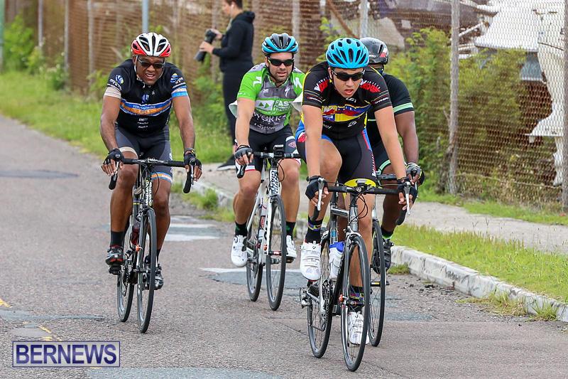 Butterfield-Grand-Prix-Road-Race-Bermuda-April-16-2016-33