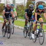 Butterfield Grand Prix Road Race Bermuda, April 16 2016-34