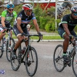 Butterfield Grand Prix Road Race Bermuda, April 16 2016-35