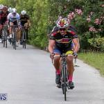 Butterfield Grand Prix Road Race Bermuda, April 16 2016-39