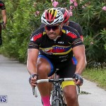 Butterfield Grand Prix Road Race Bermuda, April 16 2016-40