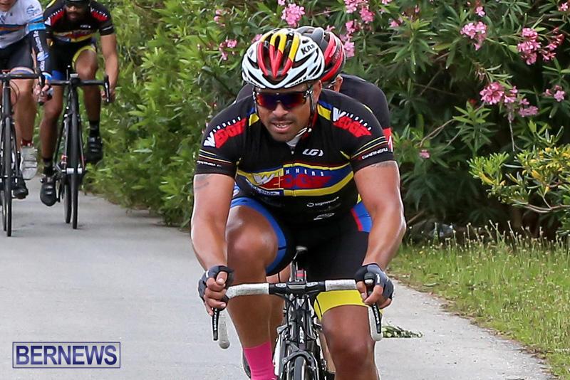 Butterfield-Grand-Prix-Road-Race-Bermuda-April-16-2016-40