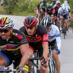 Butterfield Grand Prix Road Race Bermuda, April 16 2016-44