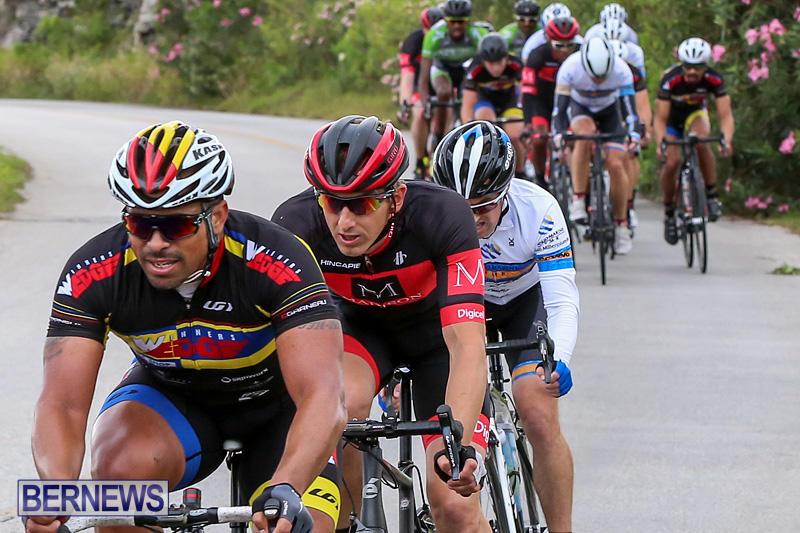 Butterfield-Grand-Prix-Road-Race-Bermuda-April-16-2016-44