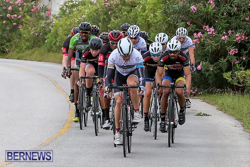 Butterfield-Grand-Prix-Road-Race-Bermuda-April-16-2016-45